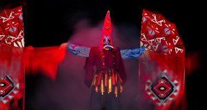 """""""Тумба Лумба"""" – театрално представление за деца и възрастни"""