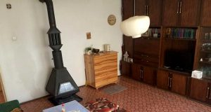Апартамент Велчеви – Квартира в Царево