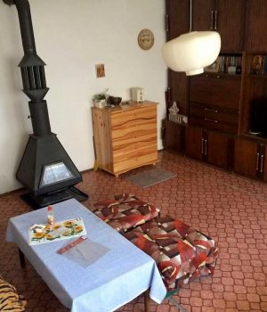 Апартамент Велчеви | Квартири в Царево