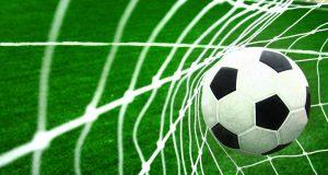 Футболен турнир за Купата на кмета на Община Царево 2016
