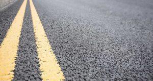 Без камиони над 12 тона по пътя Бургас – Царево за празниците