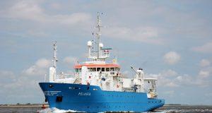 Холандска експедиция ще проучва българската акватория на Черно море