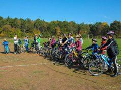 В Царево стартира турнир по колоездене за момичета и момчета