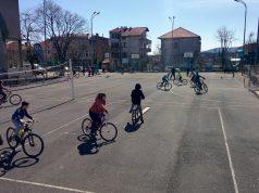 Класиране след първия етап от състезанието по колоездене в Царево