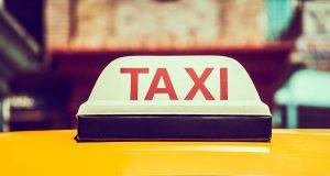 Таксита в Царево и региона