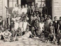 """60 години от построяването на """"новата"""" сграда на Читалището в Царево"""