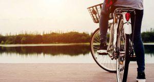 Продажба и наем на велосипеди в Царево