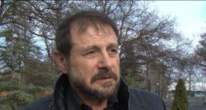 """Инж. Стефан Златаров се връща като директор на ДПП """"Странджа"""""""