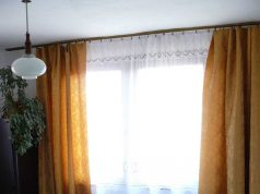 Етаж от къща - Квартира в Царево