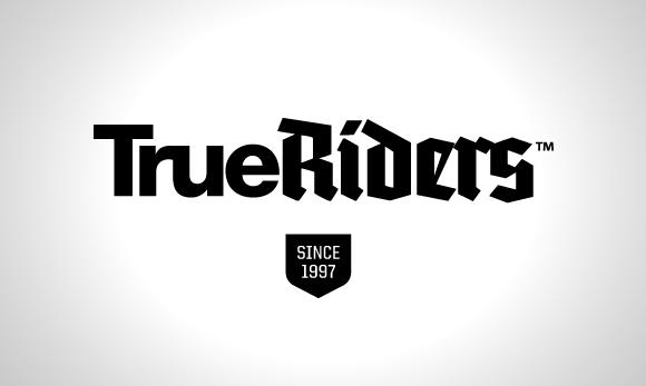 Работилница и магазин за колела TrueRiders в Царево