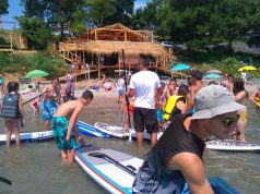 Django Surf & Bar