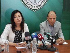 Измамникът, който успял да отмъкне 56 хиляди лева от деца е задържан