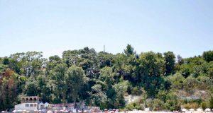 8 млн. лв. са отпуснати за свлачища в гр. Царево и кв. Сарафово