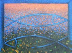 """Есенни Ахтополски празници """"Паламудени вдъхновения и странджански седенки"""""""