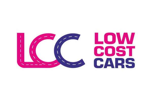 LowCostCars - най-евтините автомобили под наем