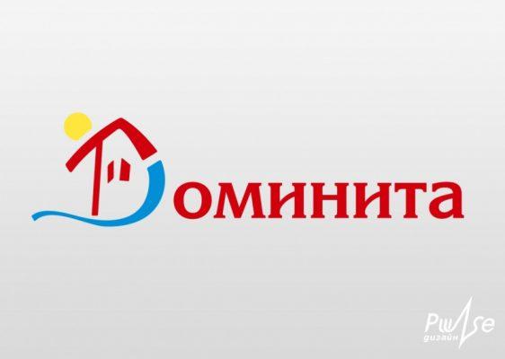Агенция за недвижими имоти