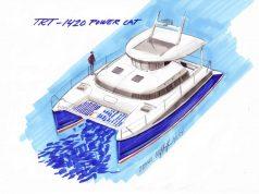 Стъклопласт СД - производство на лодки и стъклопластмасови изделия