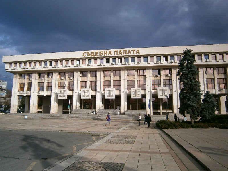 Административен съд - Бургас отменя част от разпоредби на община Царево като незаконосъобразни
