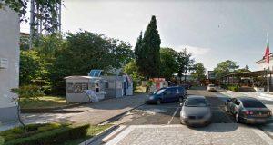 Започва разширение на Сградата на общината в Царево