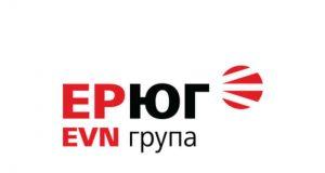 Предстои често спиране на тока в Царево и квартал Василико