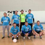 Спортни успехи за състезателите по борба от Царево и футболистите от Ахтопол
