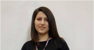 """Студентка от Ахтопол взе приза """"Морфолог на годината"""""""
