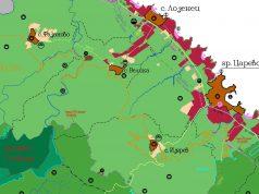 Ще успее ли община Царево да се сдобие с общ устройствен план през 2018?
