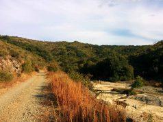 Нов многодневен маршрут в Странджа ще привлича туристи целогодишно