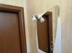 Квартира Пасат в Царево