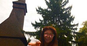 """Ученичка от Царево е сред победителите в конкурса """"Европейско междучасие"""""""
