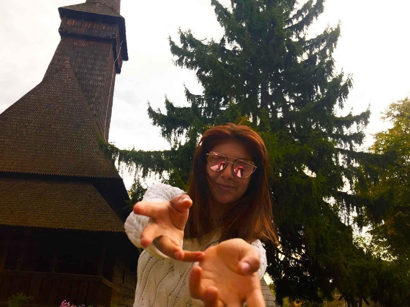 Ученичка от Царево е сред победителите в конкурса
