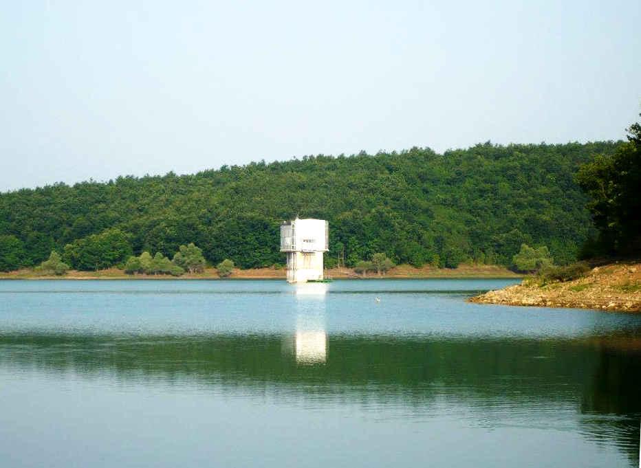 Днес ще има нарушения във водоснабдяването в цялото Южно Черноморие