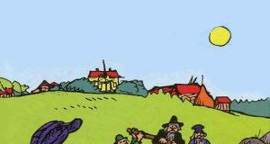 """Детската пиеса """"Лудориите на Емил"""" очаква малките зрители в Царево"""