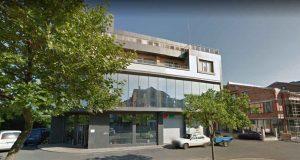 Жисто - автосервиз и магазин за авто части в Царево