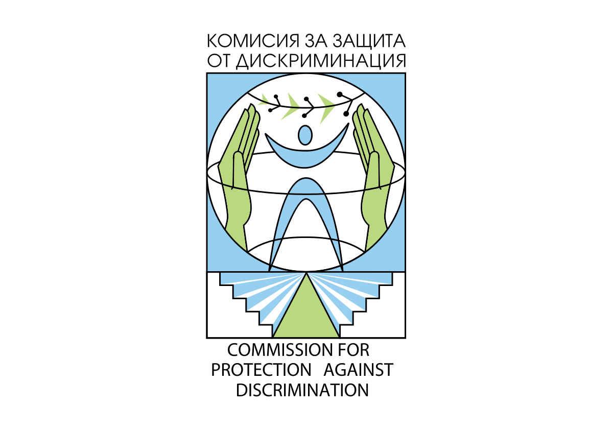 Отворена среща с представител на Комисията за защита от дискриминацията в Царево