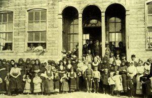 Денят на Тракия: Да си спомним за жертвите на първия геноцид в Европа за 20 век
