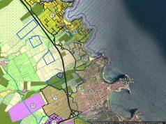 Няма да има масово застрояване по Черноморието, твърди кметът на Царево