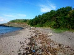 Плажът на село Варвара все още е без концесионер