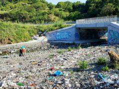 Доброволци ще почистят плажа на Папийско дере между Варвара и Ахтопол