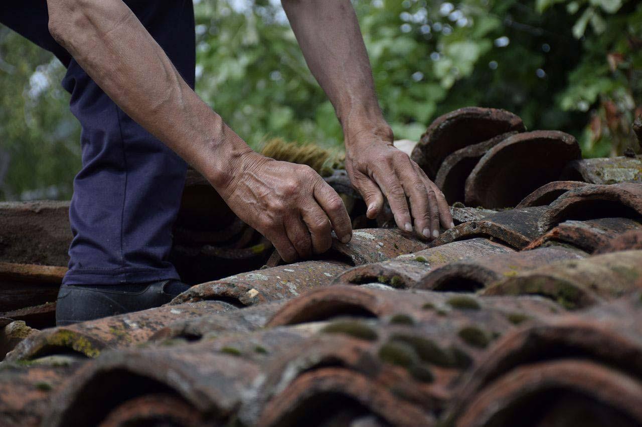 Работилница в село Кости разкрива особеностите на традиционната странджанска архитектура