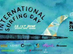 Почиствания на плажове, уроци по сърф и йога в Приморско по случай Международния ден на сърфинга