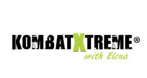 KombatXtreme с Елена