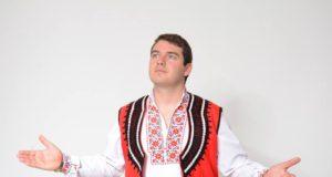 Успешните хора от Царево и региона: Костадин Михайлов
