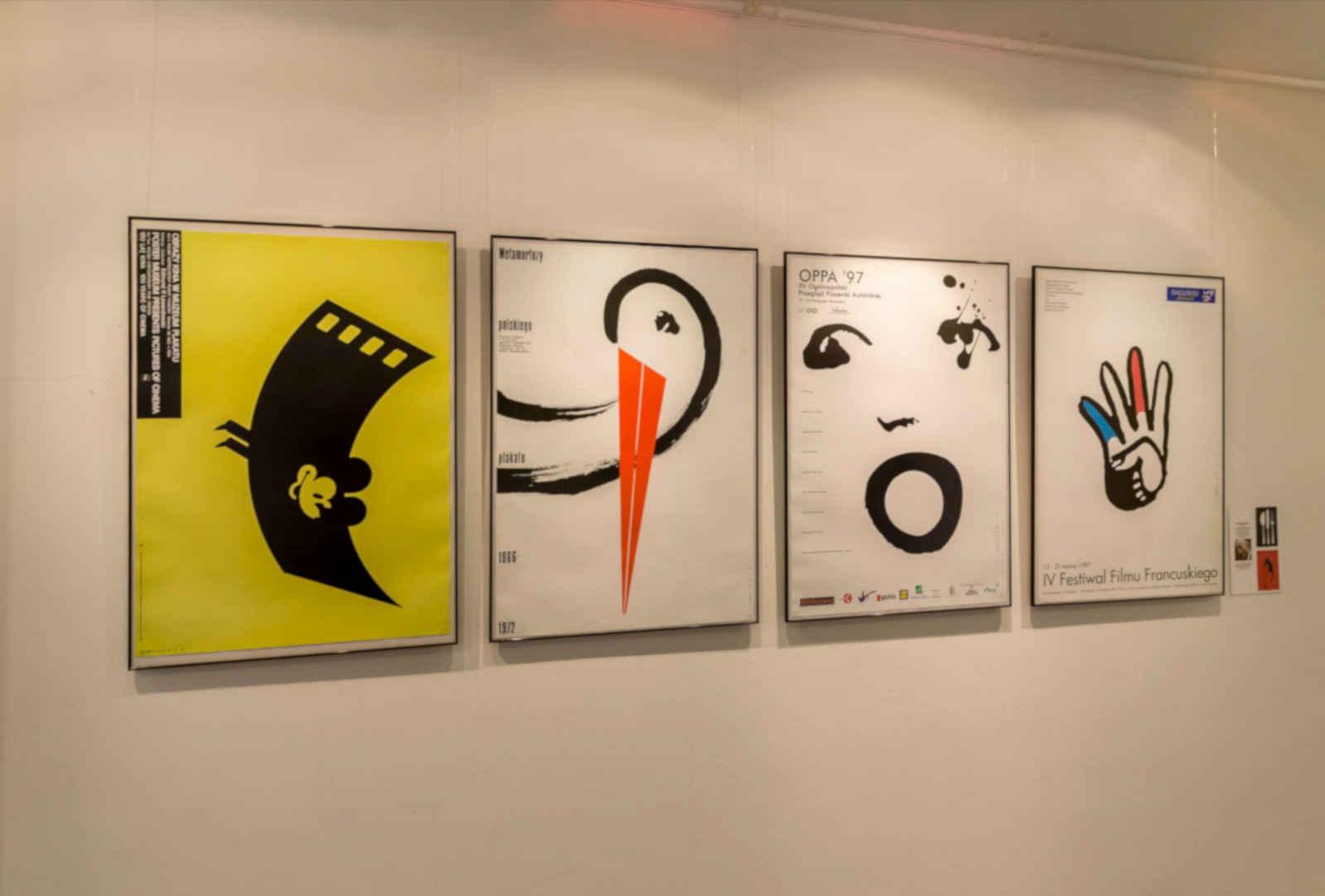 Изложба на сценични плакати открива фестивала Арт Поток в Царево
