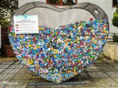 Ахтопол събра 120 кг пластмасови капачки за кауза на УМБАЛ – Бургас