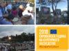 Европейска година на културното наследство