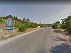 Нов четирилентов път Бургас-Царево