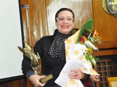 Писателката Керана Ангелова представя нова книга утре в Бургас