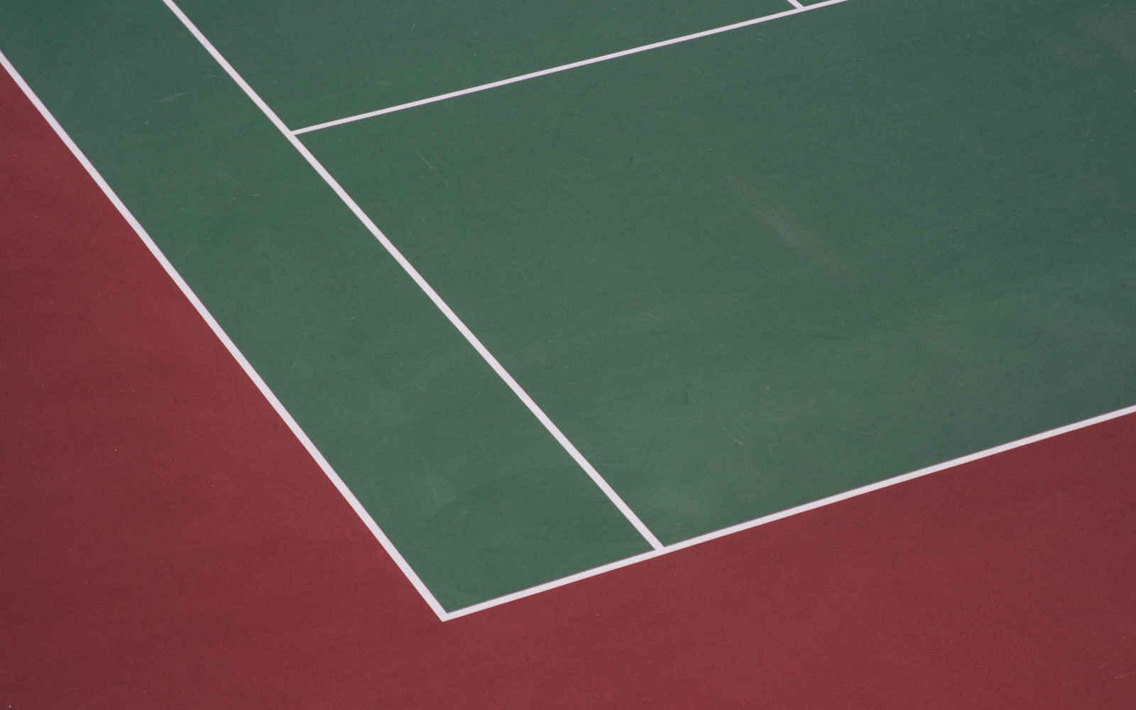 Правителството отпусна 1 млн. лева за спортна зала в Царево