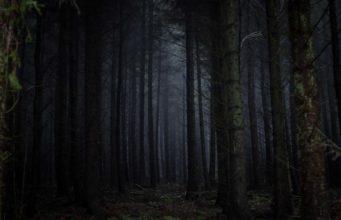Периодът Мръсни дни в Странджа е време на зли духове и нечисти сили